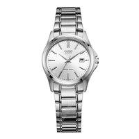 Casio Horloge Luxe Merk Datum LTP-1183A-7A Quartz Horloges Vrouwen Fashion Casual Gratis Verzending relogio klok gratis Verzending