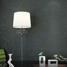 Beibehang бумага для гостиной диван ТВ фон обои украшения дома классический ретро пестрый узор обои 206 Фреска
