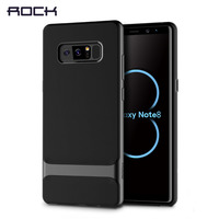 Royce Series For Samsung Galaxy Note 8 Case ROCK Phone Case For Samsung Galaxy Note 8