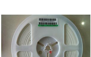 O envio gratuito de 5000 pcs/lote 0603 10 K  10K OHM 5% resistor smd ohm 0603 f 1