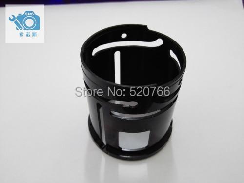 Original pour niko objectif AF-S Nikkor 24-120mm F/4G ED VR TUBE fixe 1 1K999-351