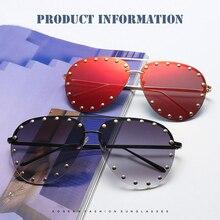 Превосходное качество ретро классические Поляризованные солнцезащитные очки элегантные женские резные Солнцезащитные очки с большой оправой Роскошные зеркальные женские