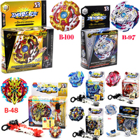 2018-beyblade-burst-toys-arena-sale-beyblades-toupie-bayblade-metal-fusion-avec-lanceur-god-spinning-top-bey-blades-toys