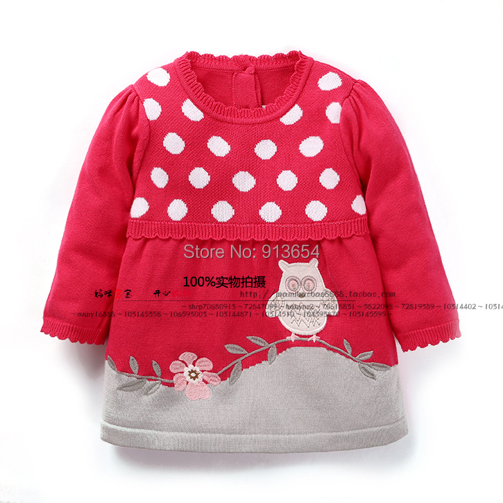 bab8ed354 new 2015 spring autumn sweaters children clothing boutique baby ...