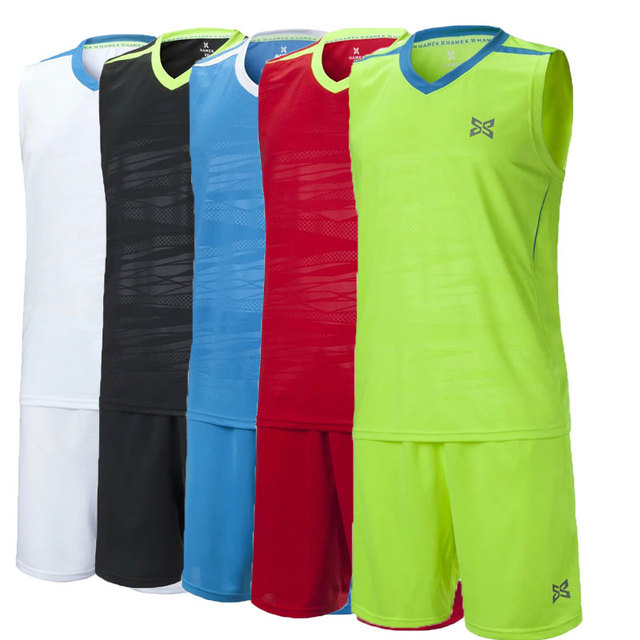Men Throwback Cheap Basketball Jersey Sleeveless Training Uniforms
