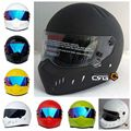 StarWars ATV-2 helmet Best Sales Safety Motorcycle Helmets Simpson same model