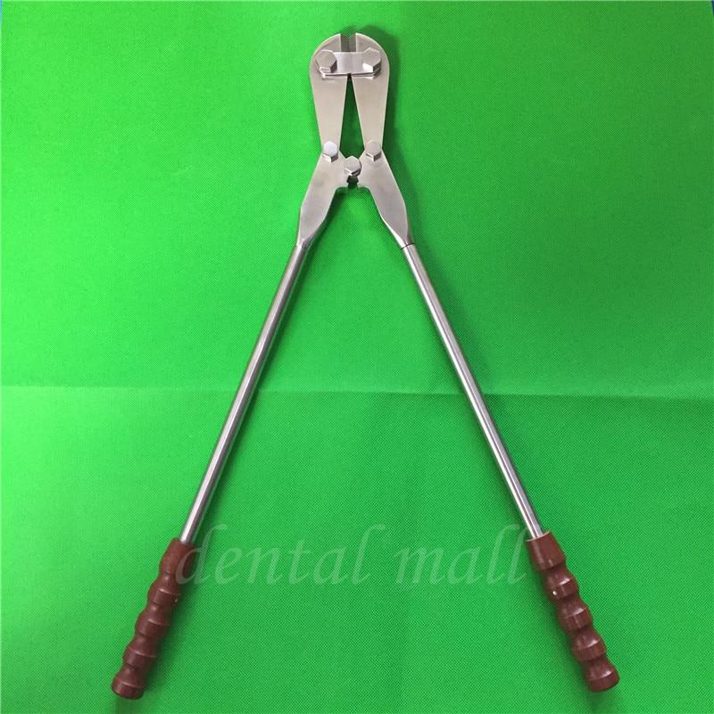 Mejor cortador de clavijas y cables de hasta 6mm instrumentos ortopédicos veterinarios-in Kits de aseo from Belleza y salud on AliExpress - 11.11_Double 11_Singles' Day 1