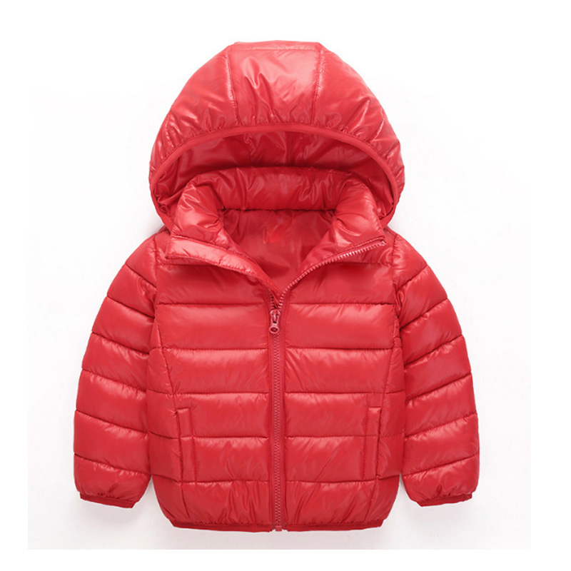 Brand-2017-New-Winter-Warm-Coat-Baby-Boys-Girls-Outerwear-Coats-Fashion-White-Duck-Down-Jacket-Coat-for-Boys-2