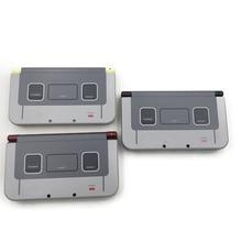 Özelleştirme Konut Shell Kılıf Kapak Değiştirme Nintendo Yeni 3DS XL