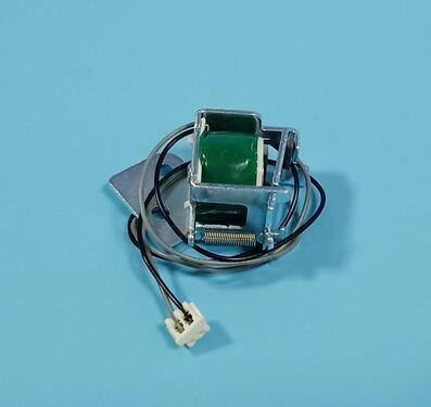 Original New Solenoid JC33-00028D For Samsung CLP-680 CLP-415 CLX-4195 CLX-6260 SL-C1810 SL-C2620 SL-C2670 SL-C2680 SL-C3060