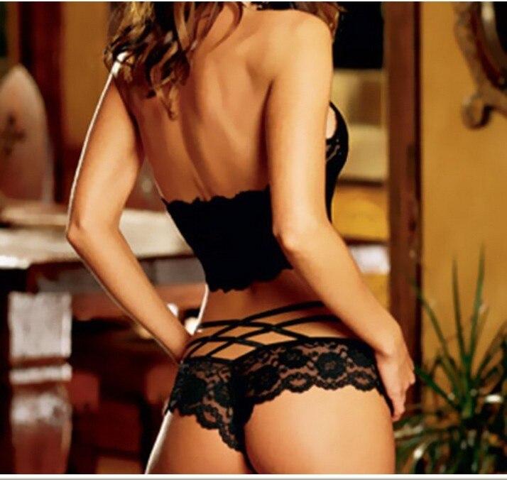 big ass dance porn