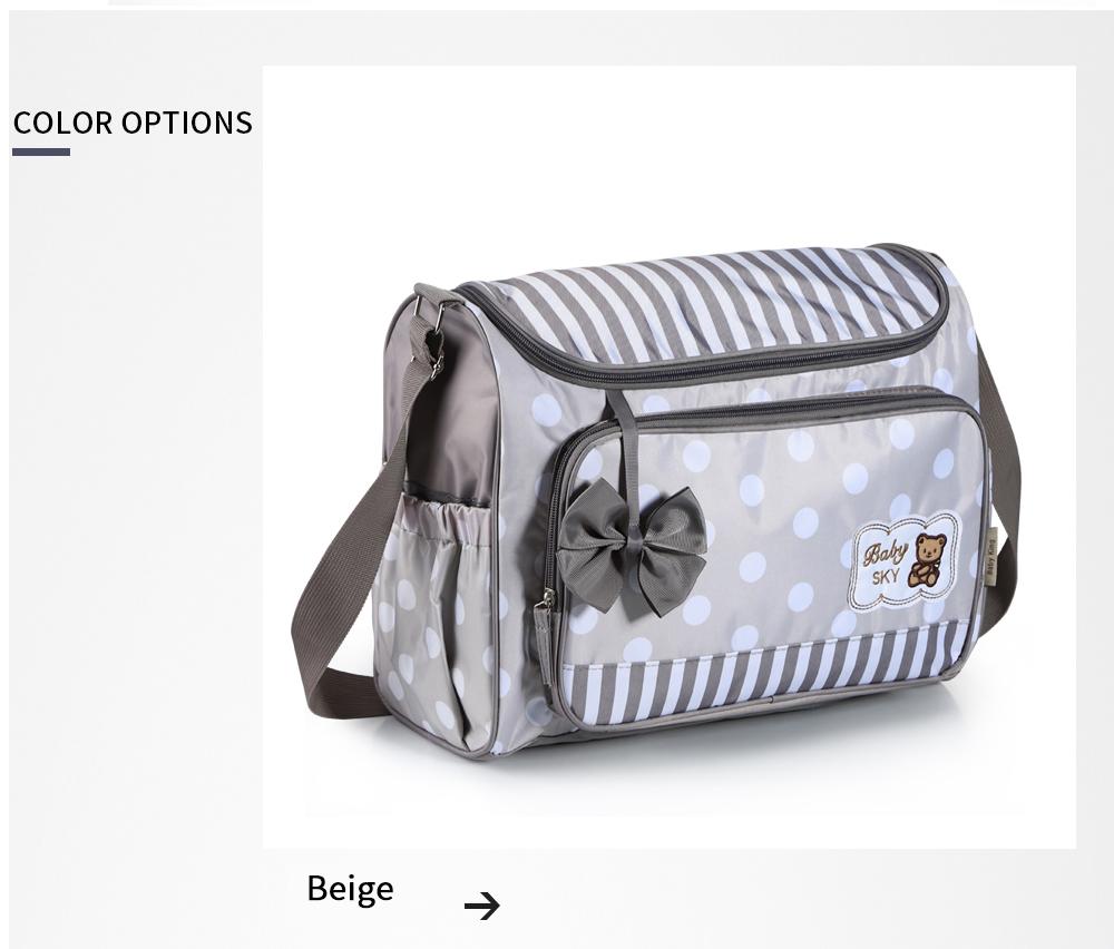 baby diaper bag (9)