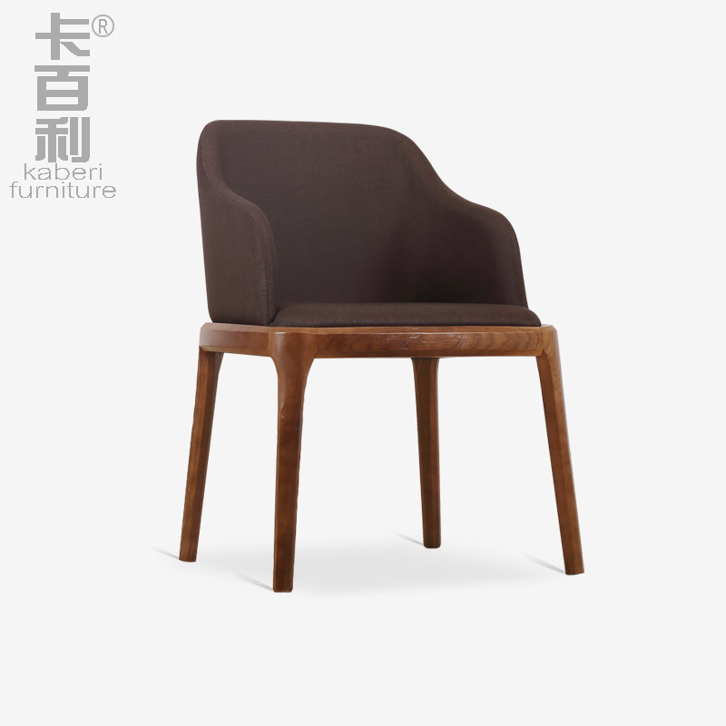 Cheap Dining Chairs Ikea Get