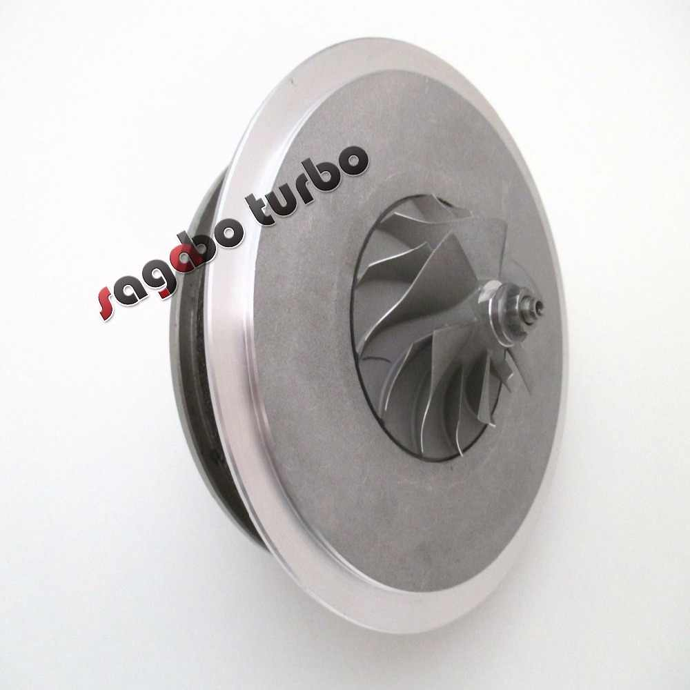 turbo cartridge core GT2056V 767720 14411-EB70C for Nissan Navara 2.5 DI 14411-EB70B / 14411-EB70A
