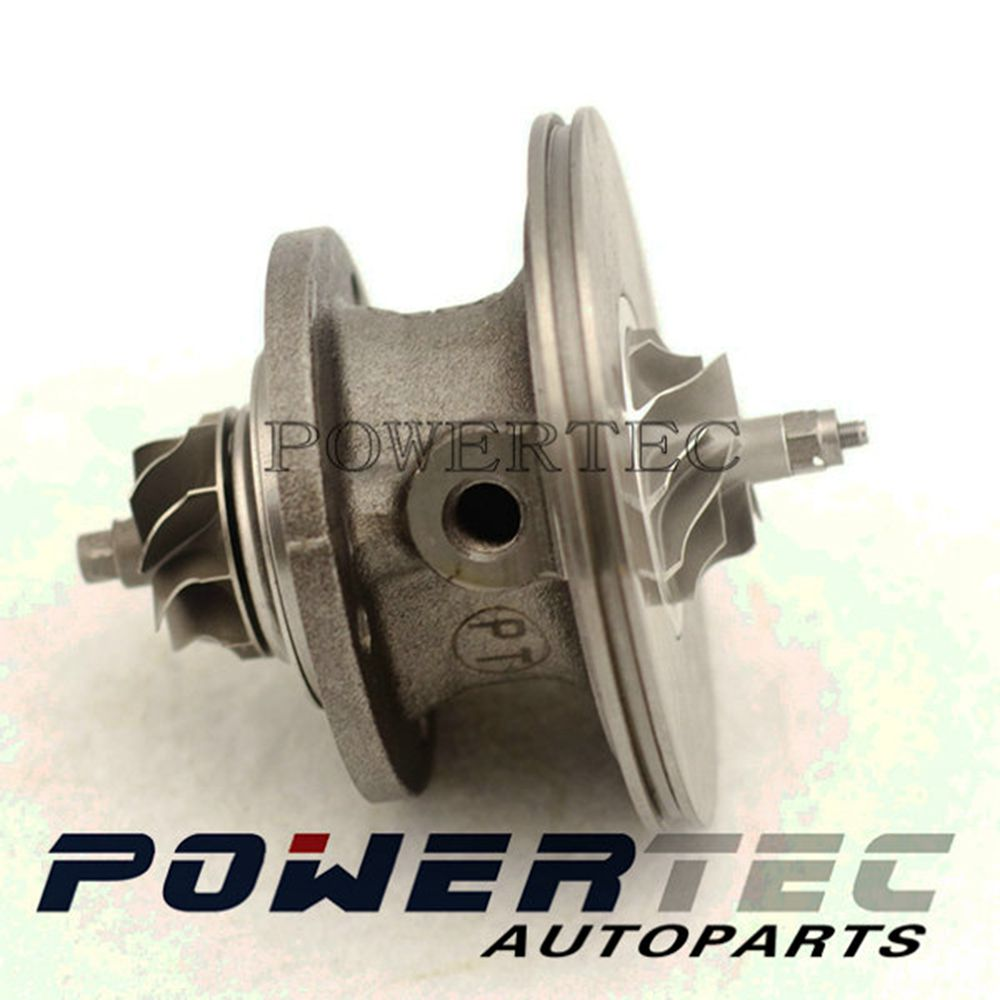 Turbocharger chra KP35 54359700007 54359880001 96436574980 turbo core cartridge for Citroen C1 C2 C3 1 4