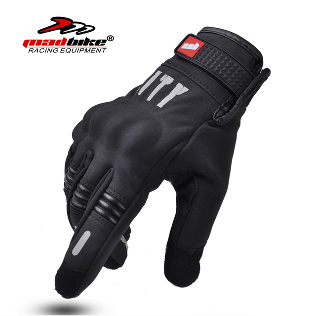 Newest motorcycle gloves racing moto motocross motorbike gloves touch screen gloves motocicleta motos luvas guantes M~XXL