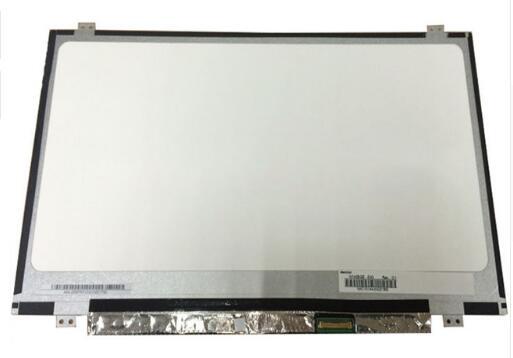 Greadはa + 14 'N140BGE E33 N140BGE E43 N140BGE EB3/ea3/ea2スリムノートパソコン液晶画面30ピン互換  グループ上の パソコン & オフィス からの ノートパソコンの液晶画面 の中 1