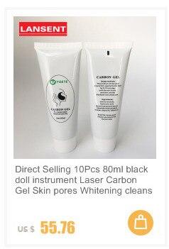 hialurônico soro caneta para anti-rugas rejuvenescimento da pele