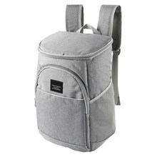 b1623aec9d Popular Thermal Backpacks-Buy Cheap Thermal Backpacks lots from ...