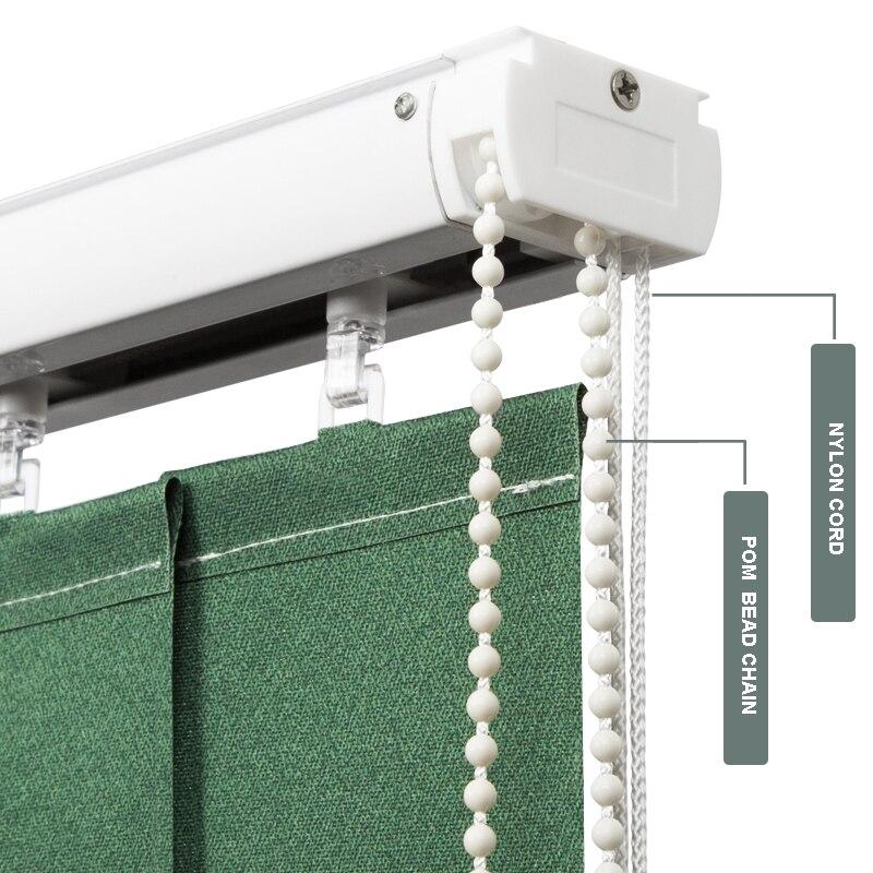 Online Get Cheap Custom Aluminum Blinds Aliexpresscom Alibaba