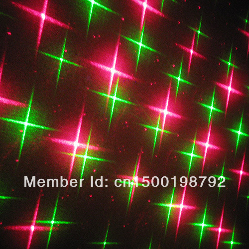 laser light show projector 4 in1 mini outdoor christmas laser lights p 4s - Laser Light Show Christmas