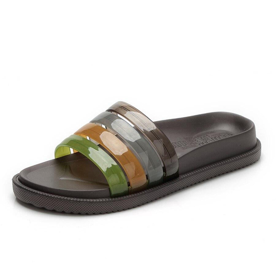 Zapatos de verano antideslizante Calzado Sandalias Hombre EVA para macho EVA Hombre 870be9