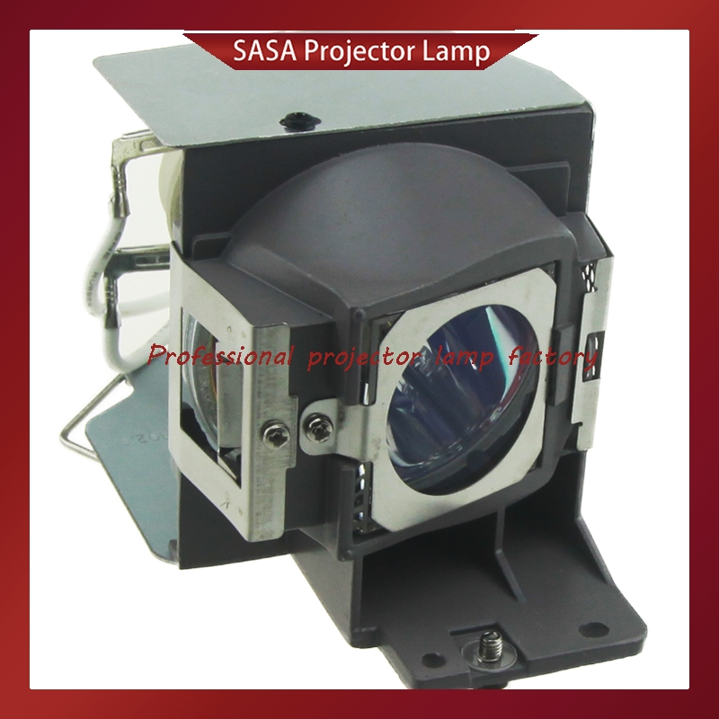 Brand New Replacement Projector Lamp RLC-078 With Housing For VIEWSONIC PJD5132/PJD5134/PJD5232L/PJD5234L -SASA 180DAYS warranty xim lamps brand new replacement projector bare lamp rlc 078 for viewsonic pjd5132 pjd5134 pjd5232l pjd5234l