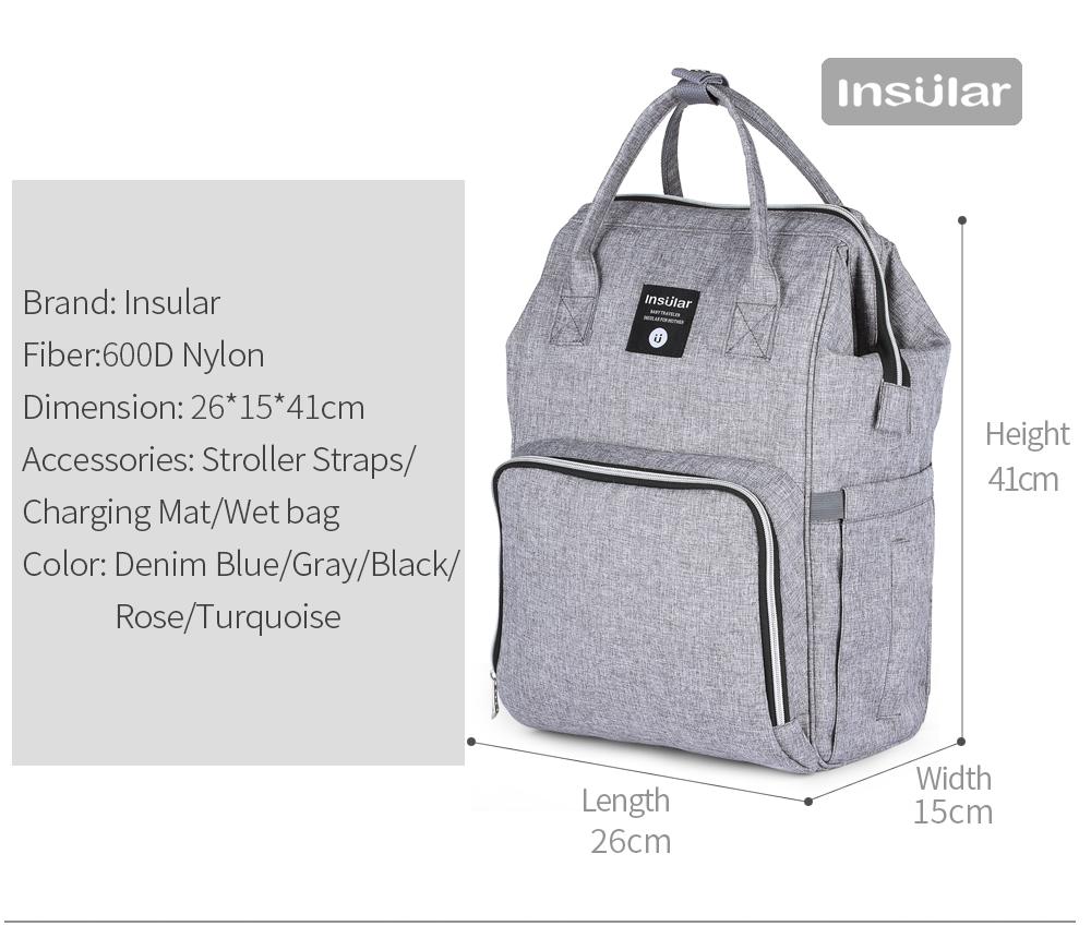 insular diaper bag (13)