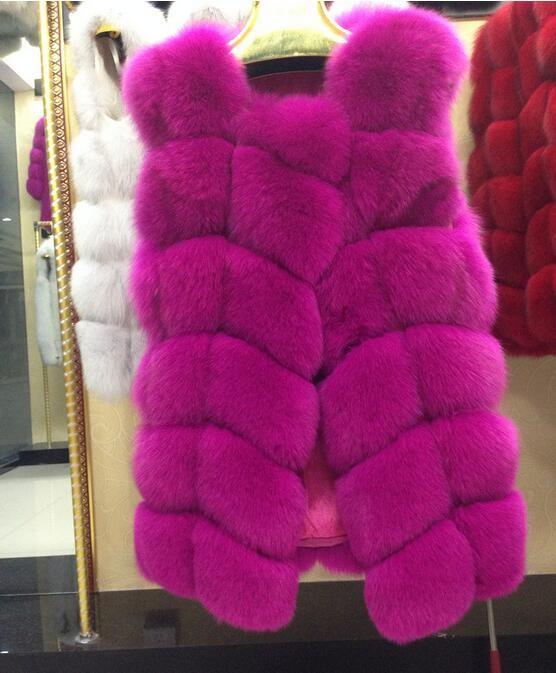 Vintage jackets vests TOPINEUP 23