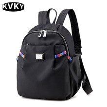 Новый Школьный рюкзак для подростков женщин, детей школьный рюкзак для отдыха корейские женские рюкзак Дорожные сумки для девочек-подростков