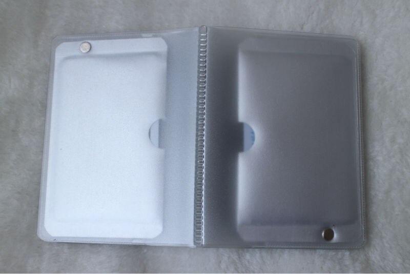 SMT-RFID- PVC 04