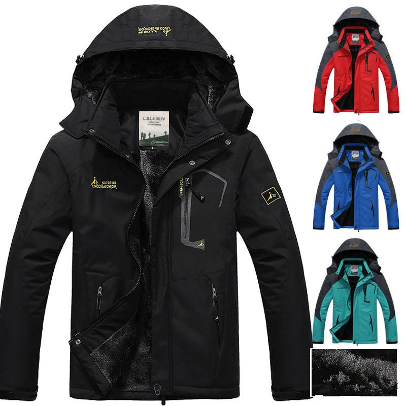 Popular Branded Winter Jacket for Men-Buy Cheap Branded Winter ...