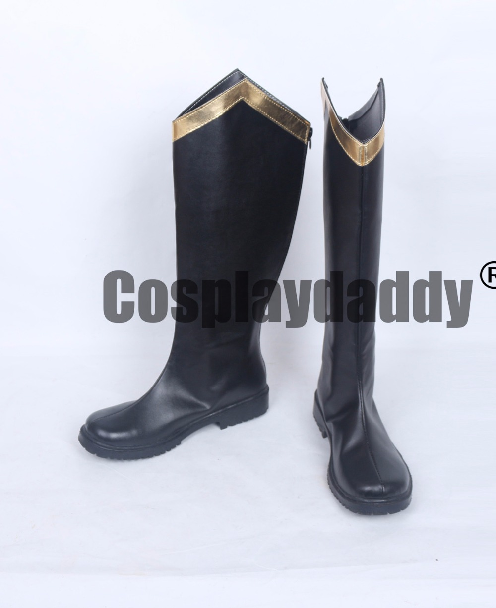 Prince Shoes Cosplay From Noveltyamp; Aliexpress 8cinderella Us47 S008 Film On Movie Kit Boots Special In 2015 Charming Long Use 8wOPXnkN0Z