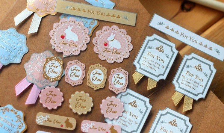 Wedding Envelope Seals Australia Invitation Ideas