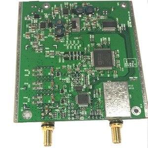 Image 2 - NWT500 0.1MHz 550MHz USB 스윕 분석기 + SMA 케이블 + 전원 어댑터 + USB 케이블 B3 006