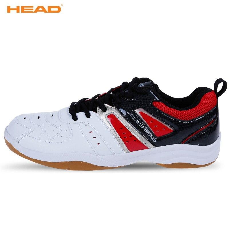 1b8dd0255cd63 Badminton chaussures pour hommes femmes D origine Marque Nouvelle Arrivée sneakers  sport sneaker réel Moyen (B