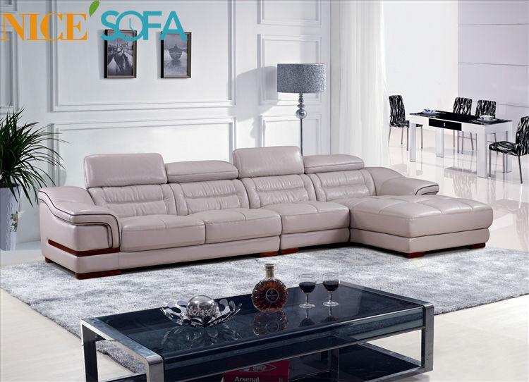 Fella Design Sofa Leather Sofa Sale A827l Sofa Picture Sofa Makingsofa With Corner Table Aliexpress