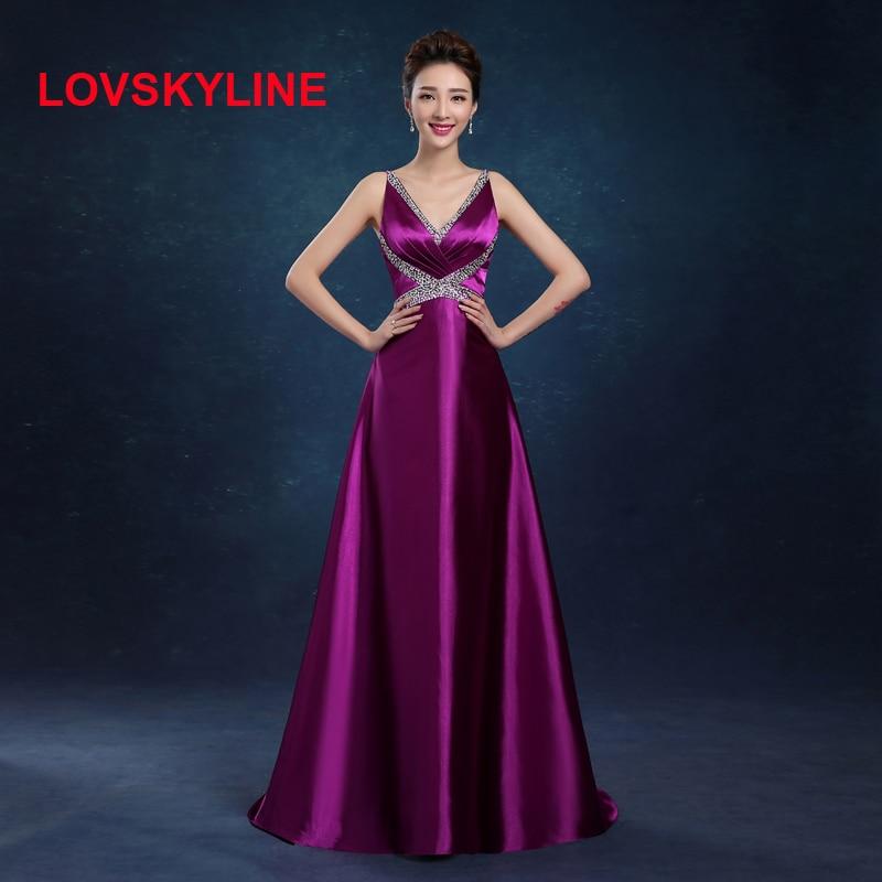 Excelente Vestidos De Dama De Oro Brillante Ideas Ornamento ...