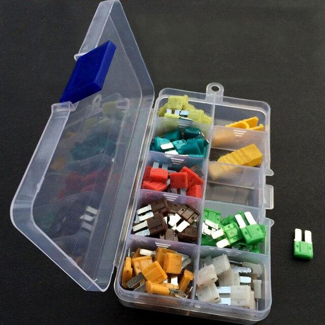 fuse box toys all wiring diagram  fuse box toys #7