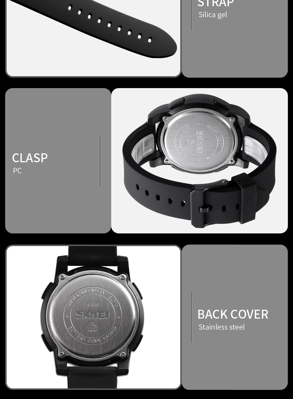 sports watches_12