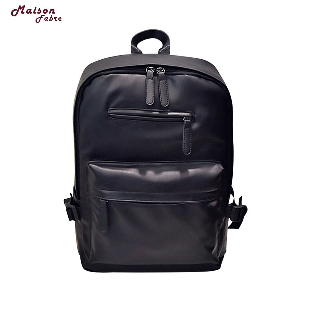 new lower prices detailing 100% quality Best Offer #a7b1 - Leather Backpack Women Best Deal Bag Neutral ...