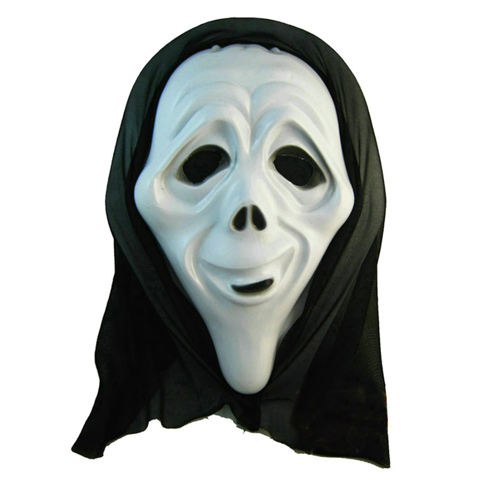 paint face mask Picture - More Detailed Picture about Halloween ...