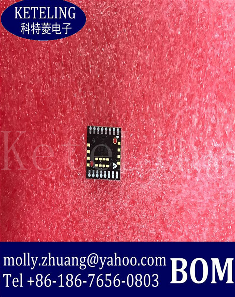 New and original ADNS-9800 A9800 DIP16 avago mouse IC sensor цены онлайн