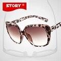 2015 Mulheres Da Moda óculos de Sol de Revestimento Das Mulheres Óculos Escuros de Grife Vintage Retro Óculos de Sol gafas Oculos de sol Feminino Coracao