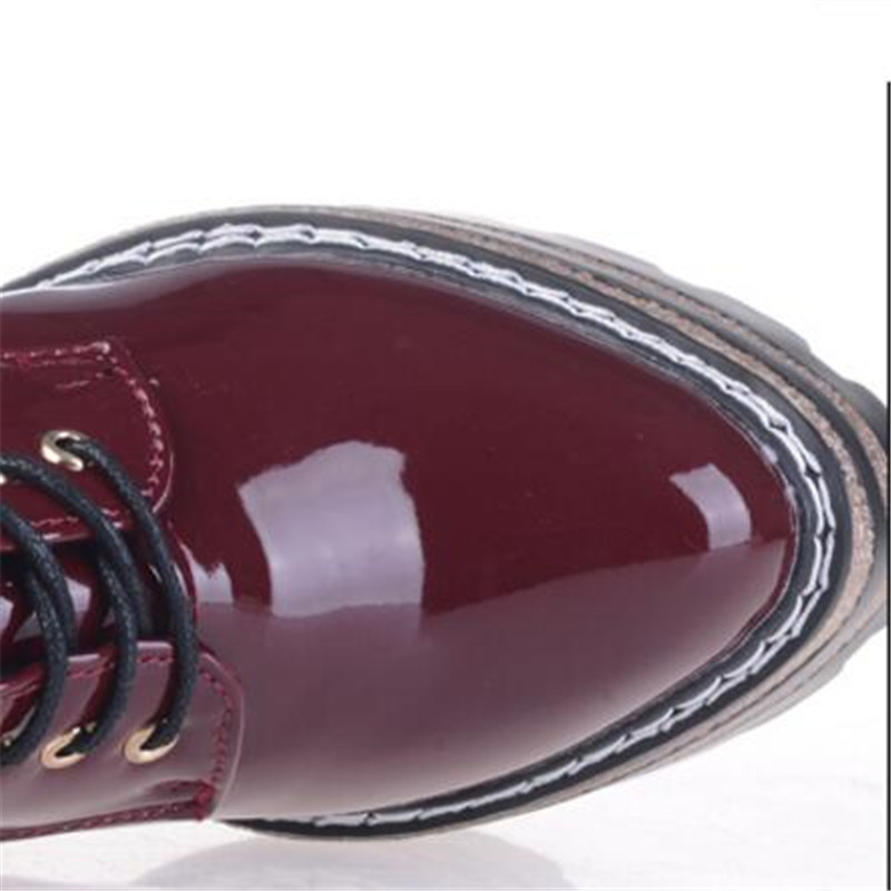 MVP BOY Spring Summer Wedges 11cm High Heels Ladies Casual Shoes pink Women platform shoes female chaussure femme black Wine red in Women 39 s Vulcanize Shoes from Shoes