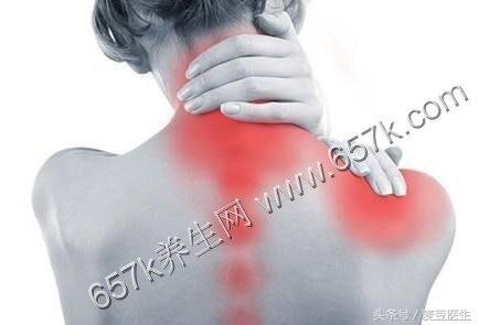 颈椎病症状表现有哪些 四大高招预防颈椎病