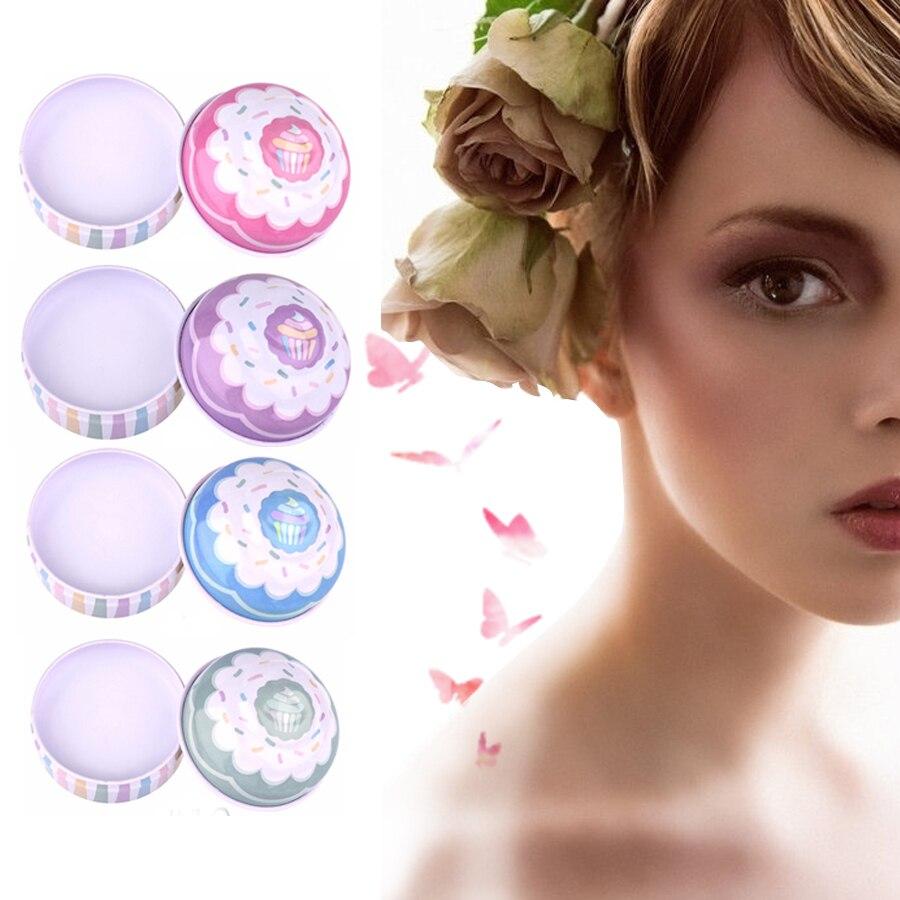 Solid Parfum Китайский Классика Аромат пасты Духи Конденсации духи Коробка Конфет длительный Женщины Девушки BeautyMulti-вкус