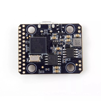20x20mm Holybro KAKUTE F7 Mini Flight Controller with Barometer 2-6S for RC Drone FPV Racing