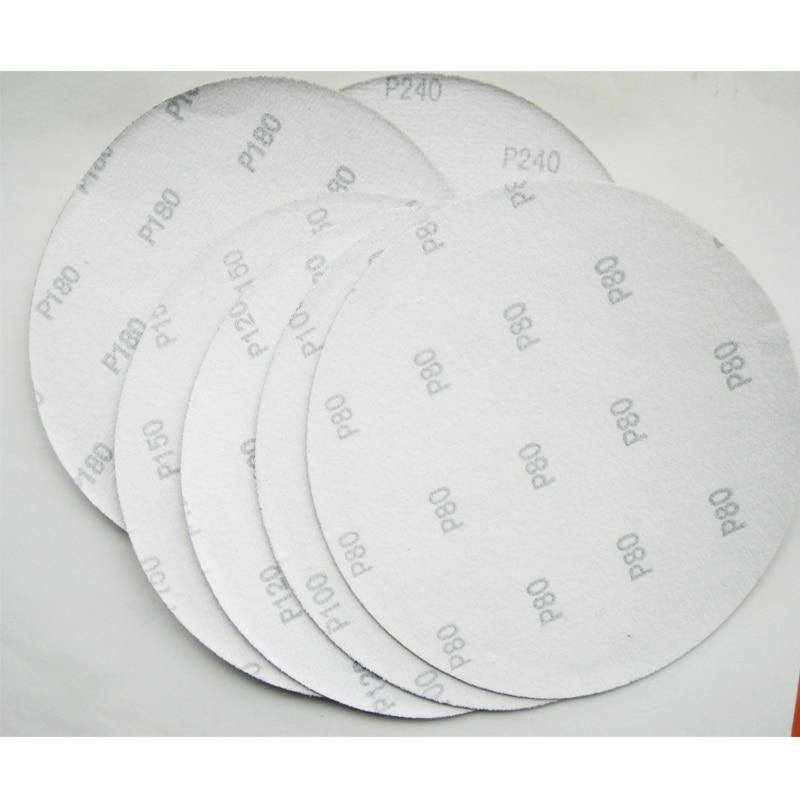 225mm Sander Paper For Drywall Sander