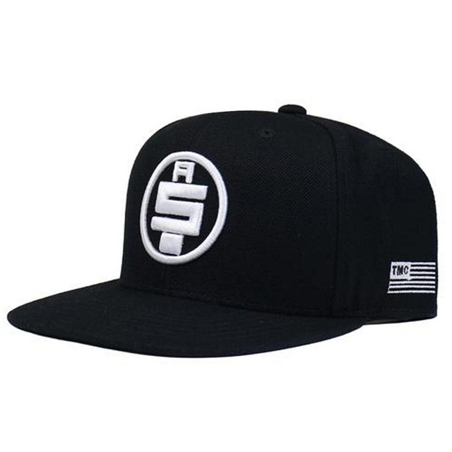 Repper Nipsey Hussle Snapback Cap All Money Cotton Hip Hop Baseball Cap For Men Women Commemorate Dad Hat Bone Garros Dropship
